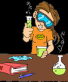 Are the experiments streamlined processes?