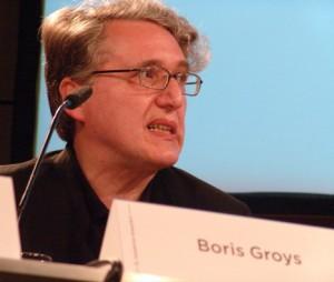 groys1[1]