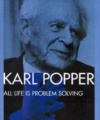 Presentational knowledge and Karl Popper