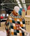 Arnhem mode biennale 2007