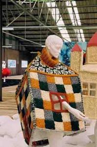 mode biennale 2007