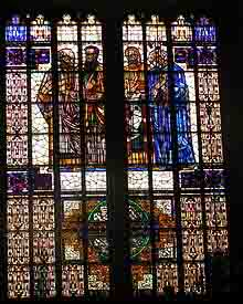 raam domkerk