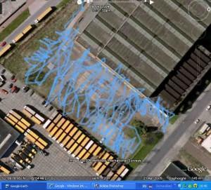 tractie map 02 08-10