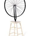 Play with the Bicycle Wheel, please…