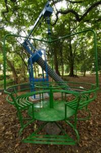 carla zaccagnini playground 02