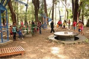carla zaccagnini playground
