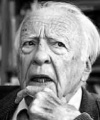The relevance of the beautiful: Gadamer on art and play
