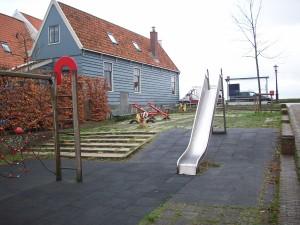 Durgerdammerdijk kl 2010