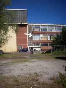 Everdien Breken Tractieweg 4 juni 2010 03