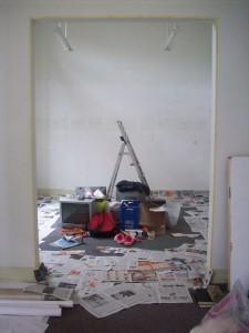 Everdien Breken AWK 14 juli 2010 039
