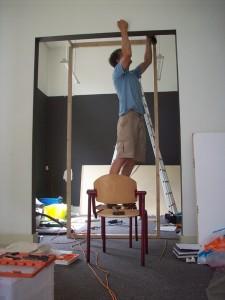 Everdien Breken AWK 22 juli 2010 031