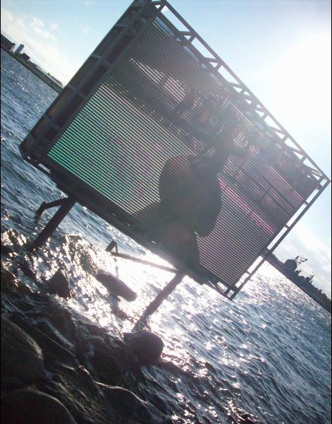 Everdien Breken Kleine Zeemeermin 01 271010