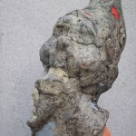 Everdien Breken gnome 02 061110
