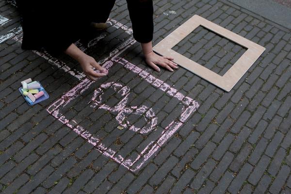 Everdien Breken Hinkelbaan Janskerkhof 01