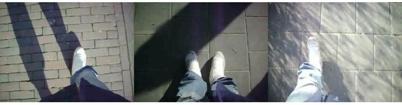 selfportrait 06
