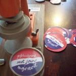 koninginnnedag buttons 01