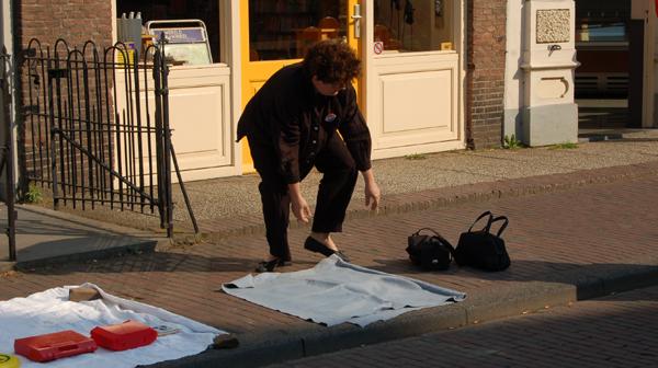 Everdien Breken koninginnedag making of 02 30042011