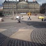 Dam Square 01