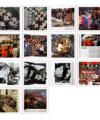 Photo book algorithm [Hong Kong]
