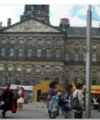 Dam Square scouted [2]