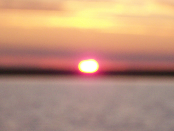 sun circle
