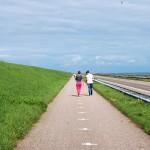 Everdien Breken Afsluitdijk 00014