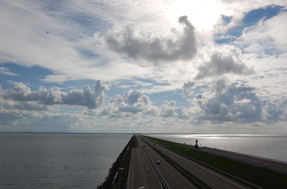 Everdien Breken Afsluitdijk 03
