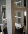 Room in room – den Haag okt 2011