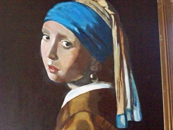 Delft Vermeer 0010