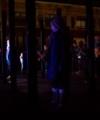 Glow – Eindhoven nov 2011