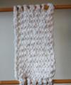 Test knit [1]