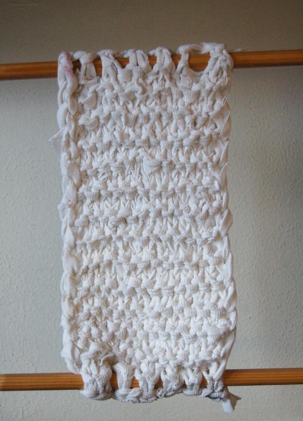 test knit 001