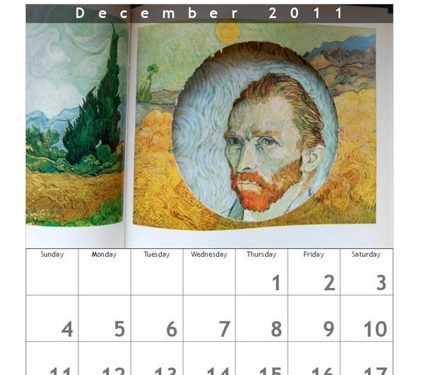 Van Gogh image experiment 0003