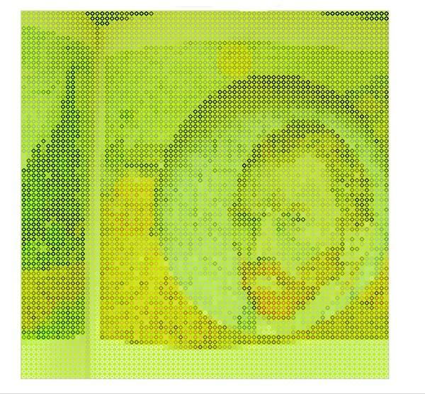 Van Gogh image experiment 0006