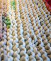 Big knit [4]