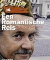 Romanticism as a life raft