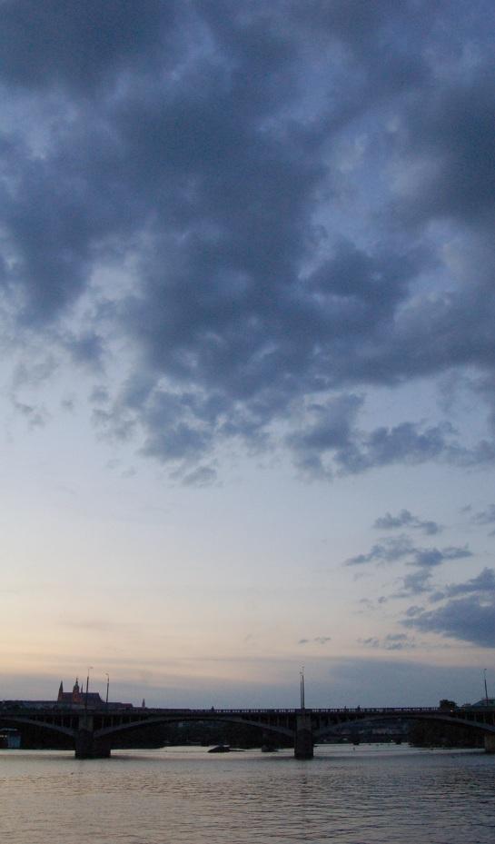prague 02 may 2012