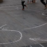 Southbank Centre Circle Game  004