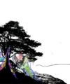 Action Weaving – Tree Energy