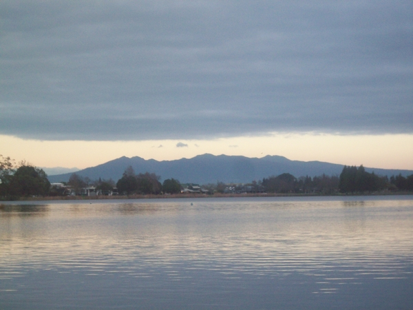 Hamilton NZ 02 5