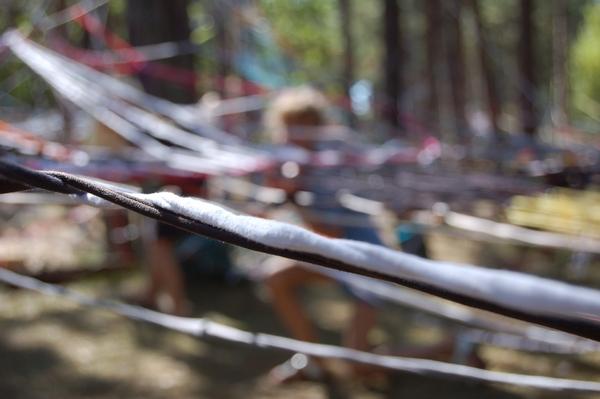 IGWO Action Weaving 5