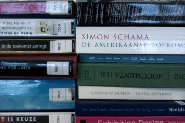 books 02
