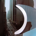 Circle New York  01