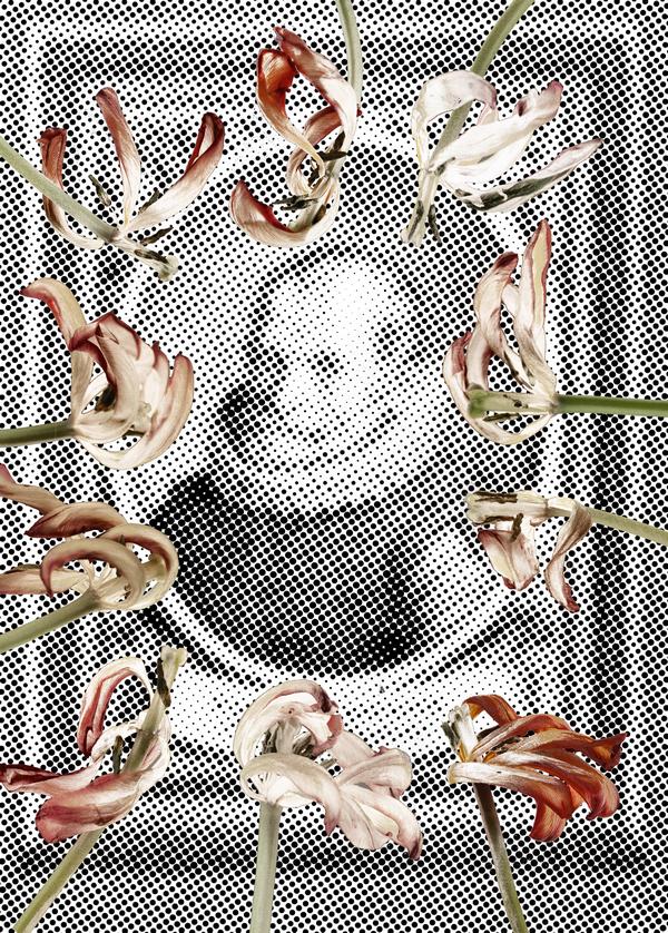 Carolus Clusius  03