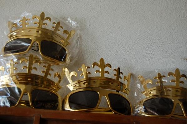 kroningsdag kl 01