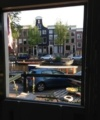Vermeer's street multiplied