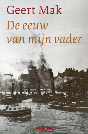 EeuwVanMijnVader_gr