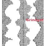 waternamen 001 Grindgat v21