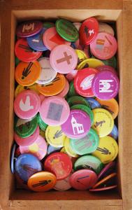 button_kl