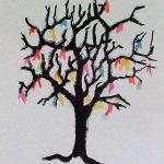 lapjesboom ontwerp 01